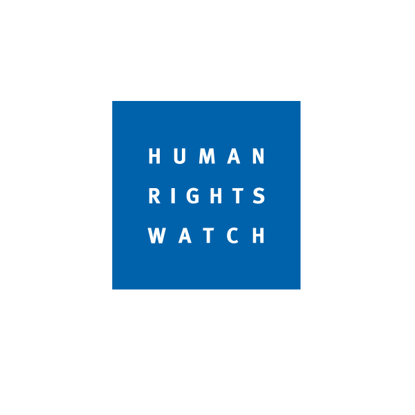 human-rights-watch-bunt