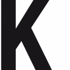kosch-werbe-agentur-logo-225x225