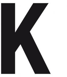 Kosch Werbe Agentur Logo