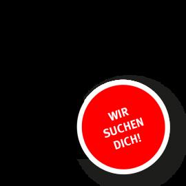 Kosch Werbeagentur Agentur München Logo
