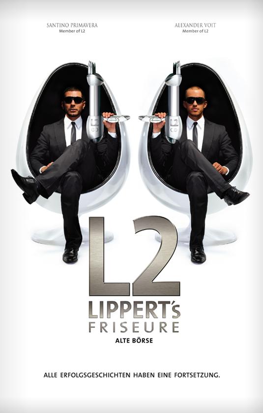 lipperts-friseure-men-in-black-hoch-2
