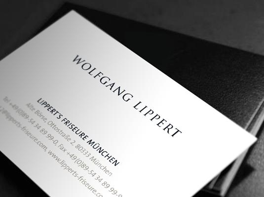 lipperts-friseure-visitenkarten-2