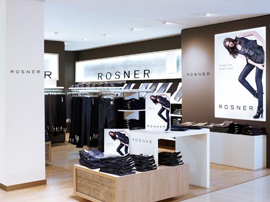 Rosner Store Shop 2