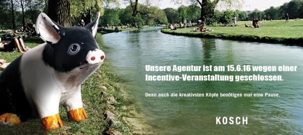 Incentive Neu Sau Signatur_rgb